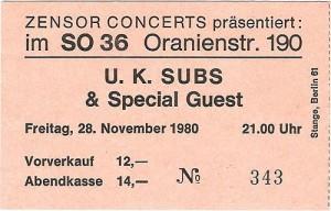 wUKSUbs-80
