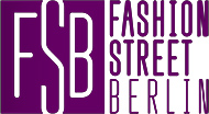Mode, Shopping, Designer, Trends – Fashionstreet-Berlin