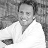 <b>Matthias Ophoff</b> Couture-100 - Mode, Shopping, Designer, ... - Matthias-Ophoff-Couture-100