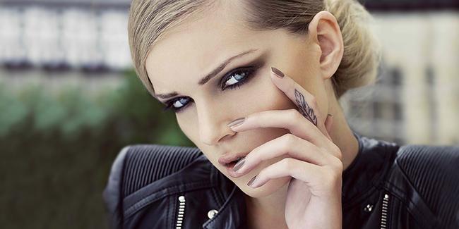 <b>Matthias Ophoff</b> Couture - High-Premium Lederjacken - Mode, Shopping, ... - Matthias-Ophoff-Couture-2