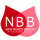 new-blood-berlin-award