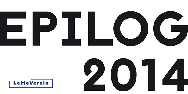LOGO-EPILOG-2014