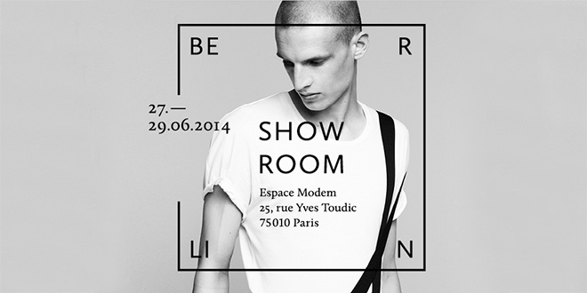 berlin-show-room-paris-juli-2014