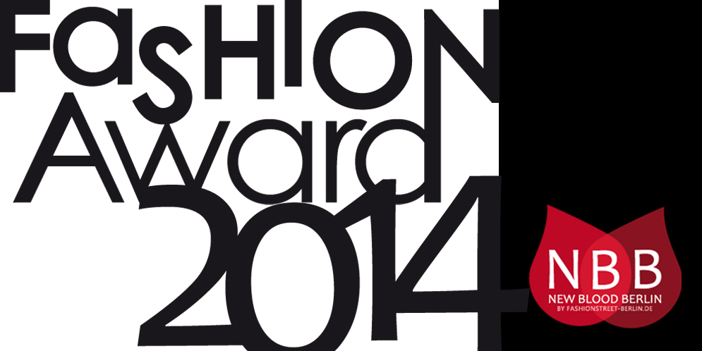 new-blood-berlin-fashion-award-2014-femkit