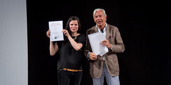new-blood-berlin-award-2014-franziska-michel-1057