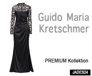 guido-maria-kretschmer-online-kaufen-kleid-schwarz