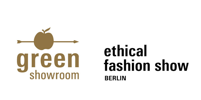 Green Showroom