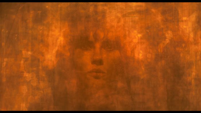 Scarlett Johansson in Under The Skin, Senator Film