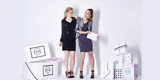 guido maria kretschmer online shop wird er ffnet mode shopping designer trends. Black Bedroom Furniture Sets. Home Design Ideas