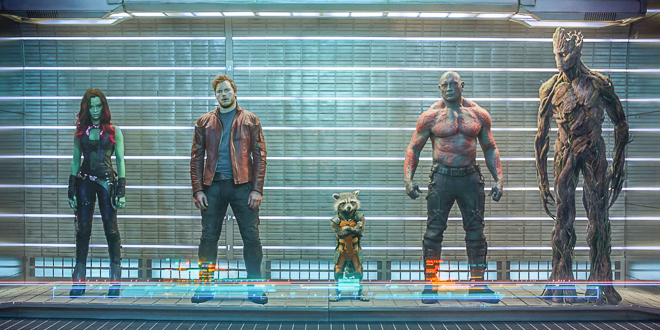 GUARDIANS-OF-THE-GALAXY-DVD-Blu-ray-2015