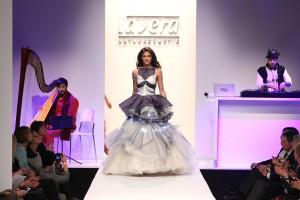 Lavera Showfloor Opening 2015