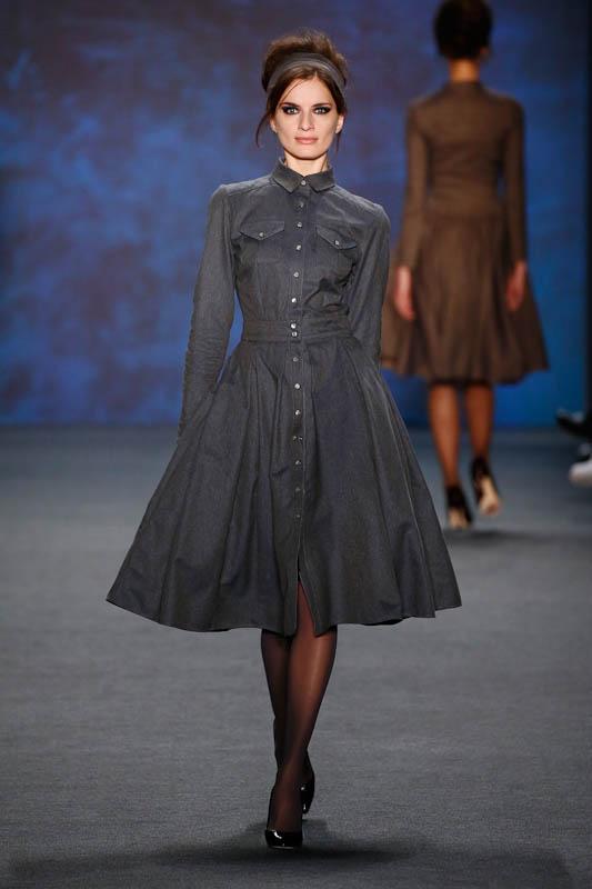 l 39 heure bleue lena hoschek herbst winter 2015 mode shopping designer trends. Black Bedroom Furniture Sets. Home Design Ideas