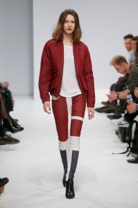 VEKTOR Herbst Winter 2015-AW15-MBFW-Mercedes-Benz-Fashion-Week