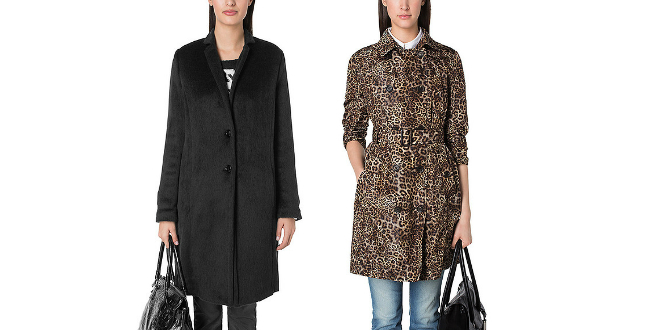 shoppen und geld sparen im marc cain sale mode shopping designer trends fashionstreet berlin. Black Bedroom Furniture Sets. Home Design Ideas
