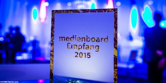 Medienboard-2015-6658