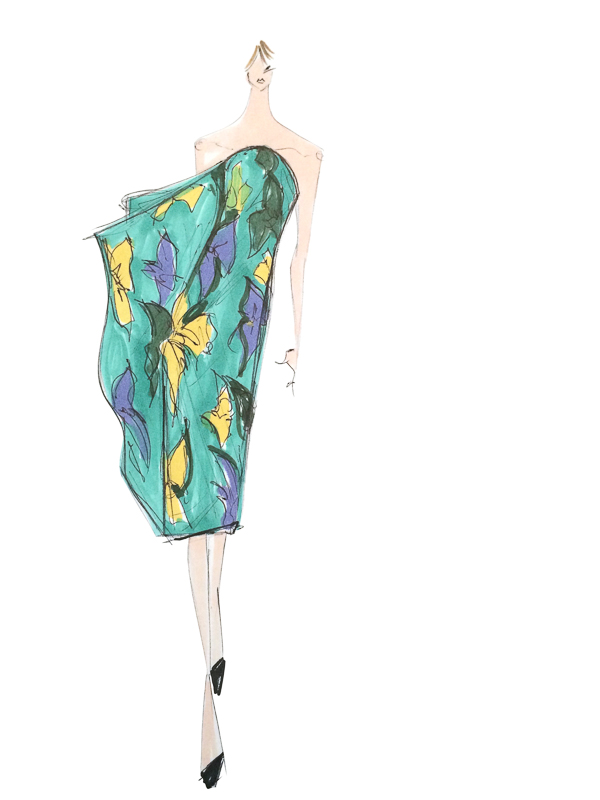 farbtrends herbst 2015 mit androgynen farbansatz pantone. Black Bedroom Furniture Sets. Home Design Ideas