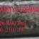 Charity Flohmarkt 2015 – Hamburg +++ SAVE THE DATE +++