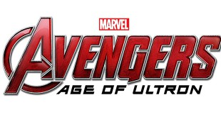 AVENGERS Age-of-Ultron-Logo-2015