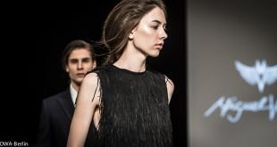 Fashion-Week-Poland-2015-Lodz