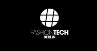 FashionTech4