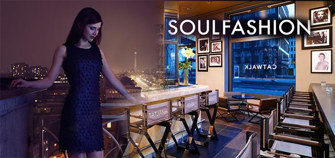 soulfashion-2015