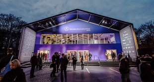 Fashion-Week-Berlin-2015-MBFW SS15