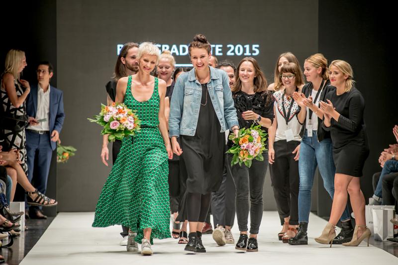 Amd Graduate Show 2016 18 Mode Shopping Designer Trends Fashionstreet Berlin