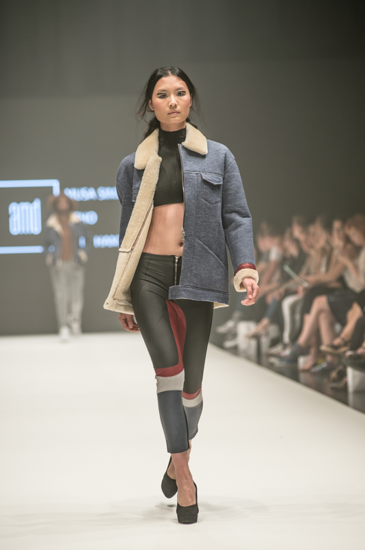 Amd Graduate Show 2016 45 Mode Shopping Designer Trends Fashionstreet Berlin