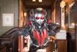 Gewinnspiel: ANT-MAN – Ein Superheld und seine Mission