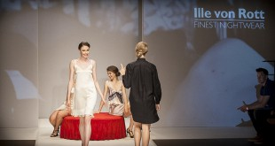 Ille von Rott-Fashion-Week-Berlin-SS-2015-6837