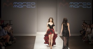 Marco Marcu-Fashion-Week-Berlin-SS-2015-9382