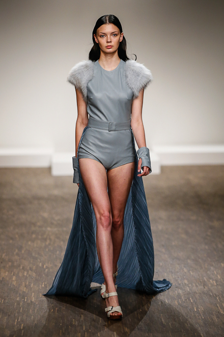 Sammler Berlin Designerportrait Mercedes Benz Fashion Week Ss16 Mode Shopping Designer
