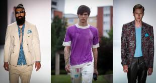 Trendfarben-Menswear-2016-titelbild-1