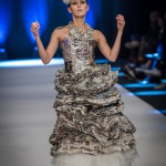 Re-Cycle-Style BAFW 2015 Berlin Alternative Fashion Week 2015