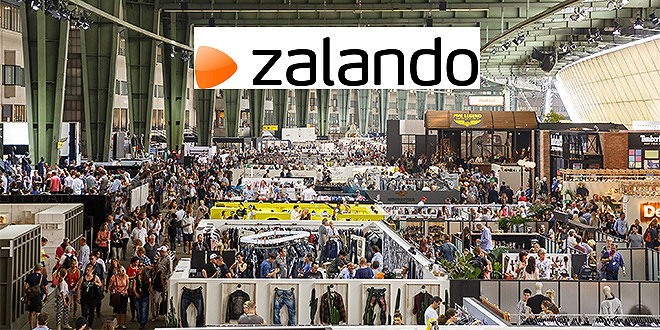 Fashion week berlin 2017 tickets - Bread Amp Butter Januar 2016 F 228 Llt Aus Zalando Sagt