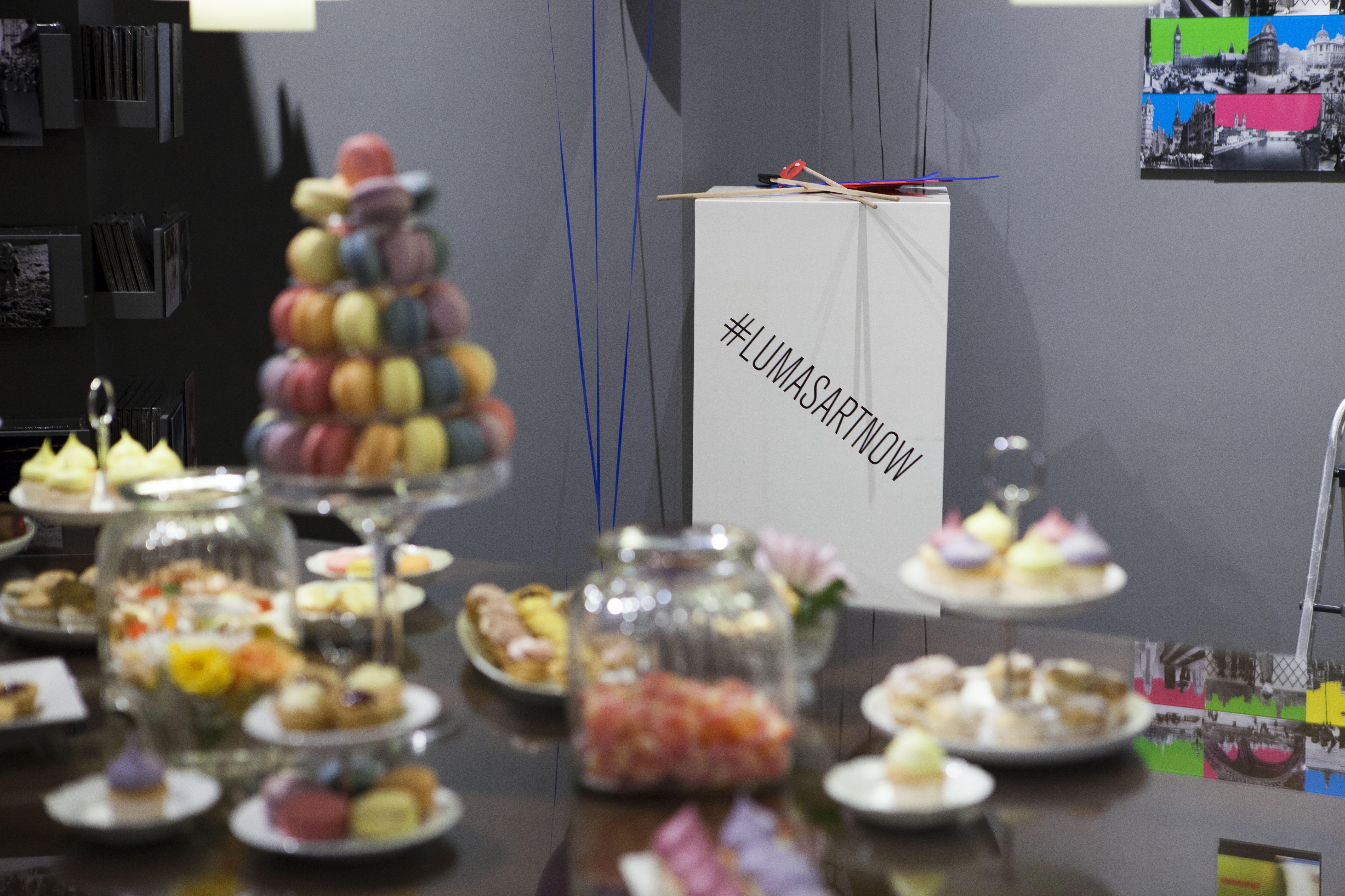 lumasartnow kunst f r alle mode shopping designer trends fashionstreet berlin. Black Bedroom Furniture Sets. Home Design Ideas