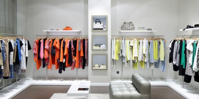 Stylelounge: Online-Shopping leicht gemacht!