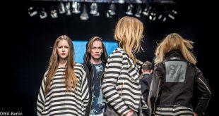 Ptaszek - Fashion Week Poland AW 2016-3362