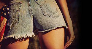 Denim True Religion Brand Jeans