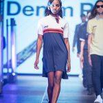 Denim Project BAFW 2016