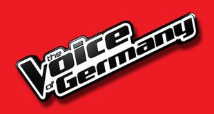 The Voice of Germany Yvonne Catterfeld
