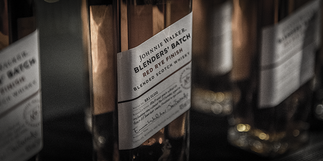 johnnie-walker-2016-berlin
