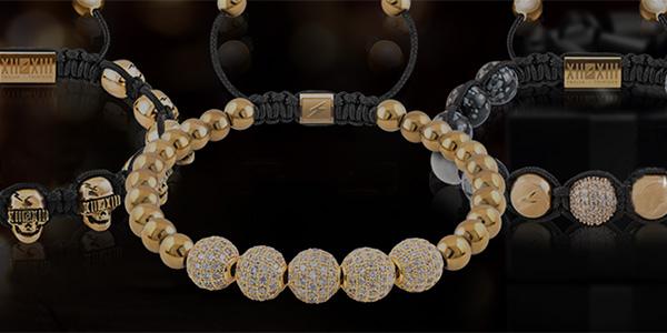 Twelve Thirteen - Handmade Jewelry