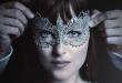 """""""Fifty Shades of Grey  – Gefährliche Liebe"""" – Verlosung Premieren-Tickets"""