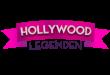 Hollywood Legenden sonntags treffen beim DISNEY CHANNEL – Gewinnspiel