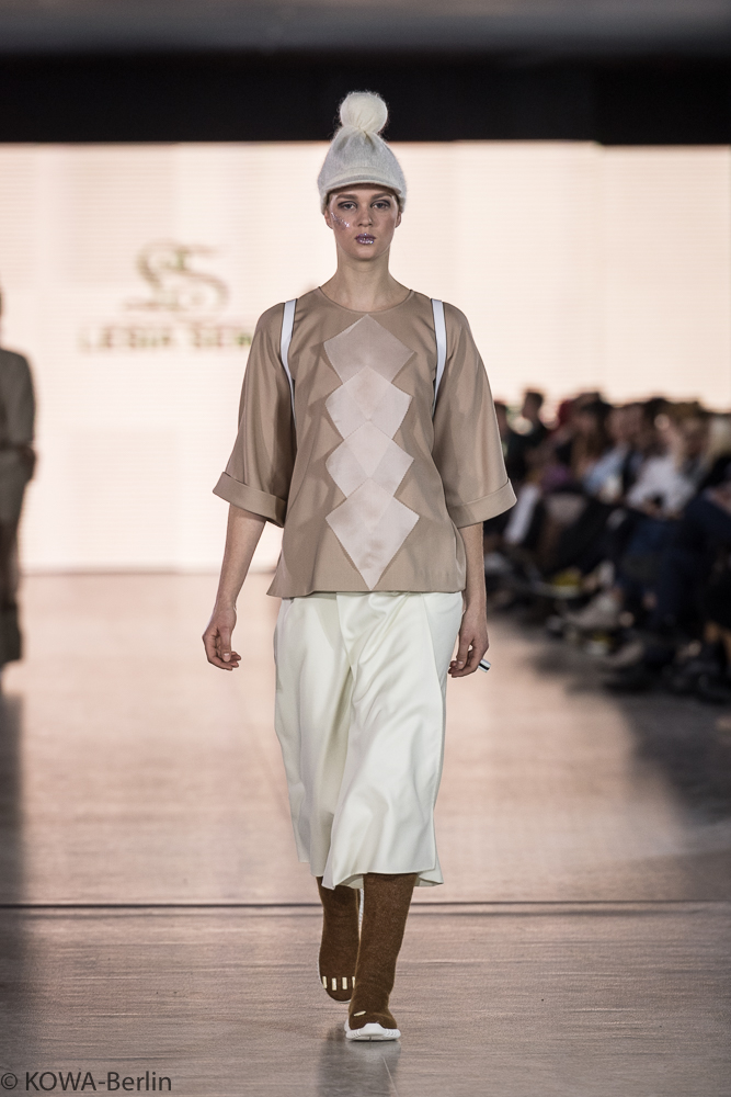 Lesia Semi Aw 17 Lviv Fashion Week 2017 Mode Shopping Designer Trends Fashionstreet Berlin