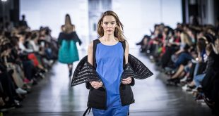 NovaNa Studio-LVIV Fashion Week 2017