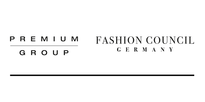 Fashion Week Berlin: Bundesministerin Brigitte Zypries auf der PREMIUM