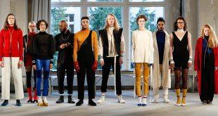 Nathini van der Meer - Interview mit Designerin Nathini Erber