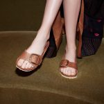 New York Fashion Week - BIRKENSTOCK BOX x BARNEYS